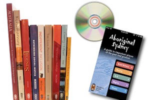 ASP books and DVD's
