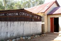 AIM Christian Convention Centre, Willow Bend, NSW, 2009