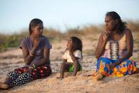 What is Yolŋu Sign Language?