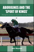 Aborigines and the Sport of Kings cover