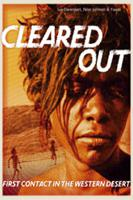 Cleared Out cover