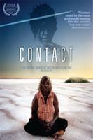 contact dvd cover
