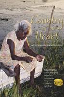 country of the heart cover