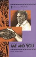 Me and You: The Life Story of Della Walker book cover