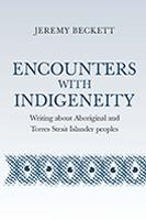 encounters with indigeneity cover