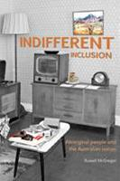 indifferent inclusion cover