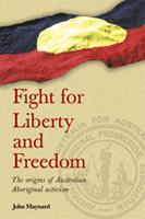 liberty and freedom cover