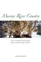 murray river country cover