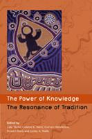power of knowledge cover