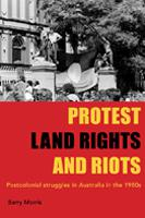 rights and riots cover