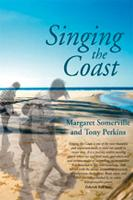 singing the coast cover