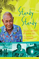 Cover Steady Steady: The life and music of Seaman Dan