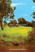 stories are our survival cover