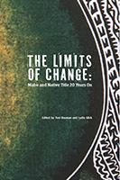 The Limits of Change cover