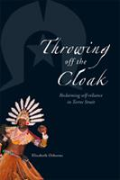 Throwing Off the Cloak cover