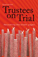 Trustees on Trial cover