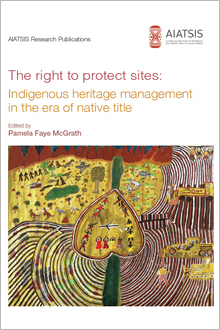 right to protect sites cover